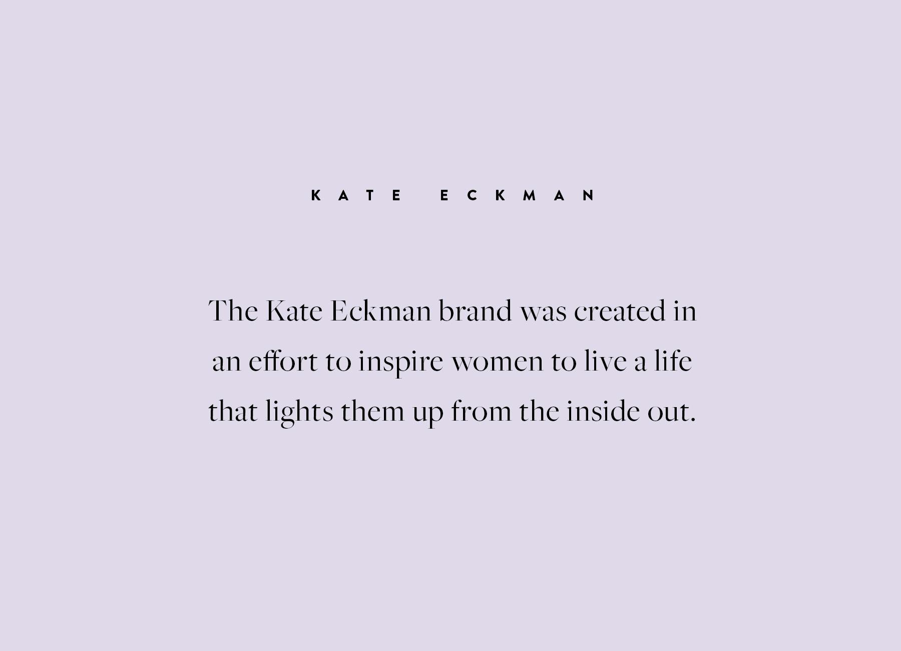 Branch | Kate Eckman
