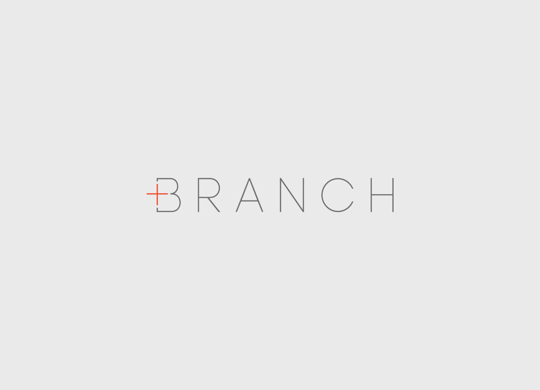WE_ARE_BRANCH_BRANCH_STUDIO_BRAND_WEBSITE_9