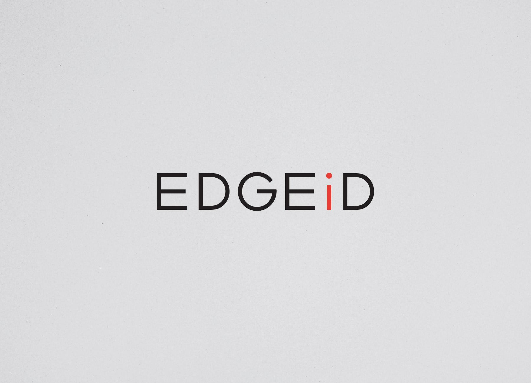 WE_ARE_BRANCH_EDGE_INTERIOR_DESIGN_BRAND_WEBSITE_4