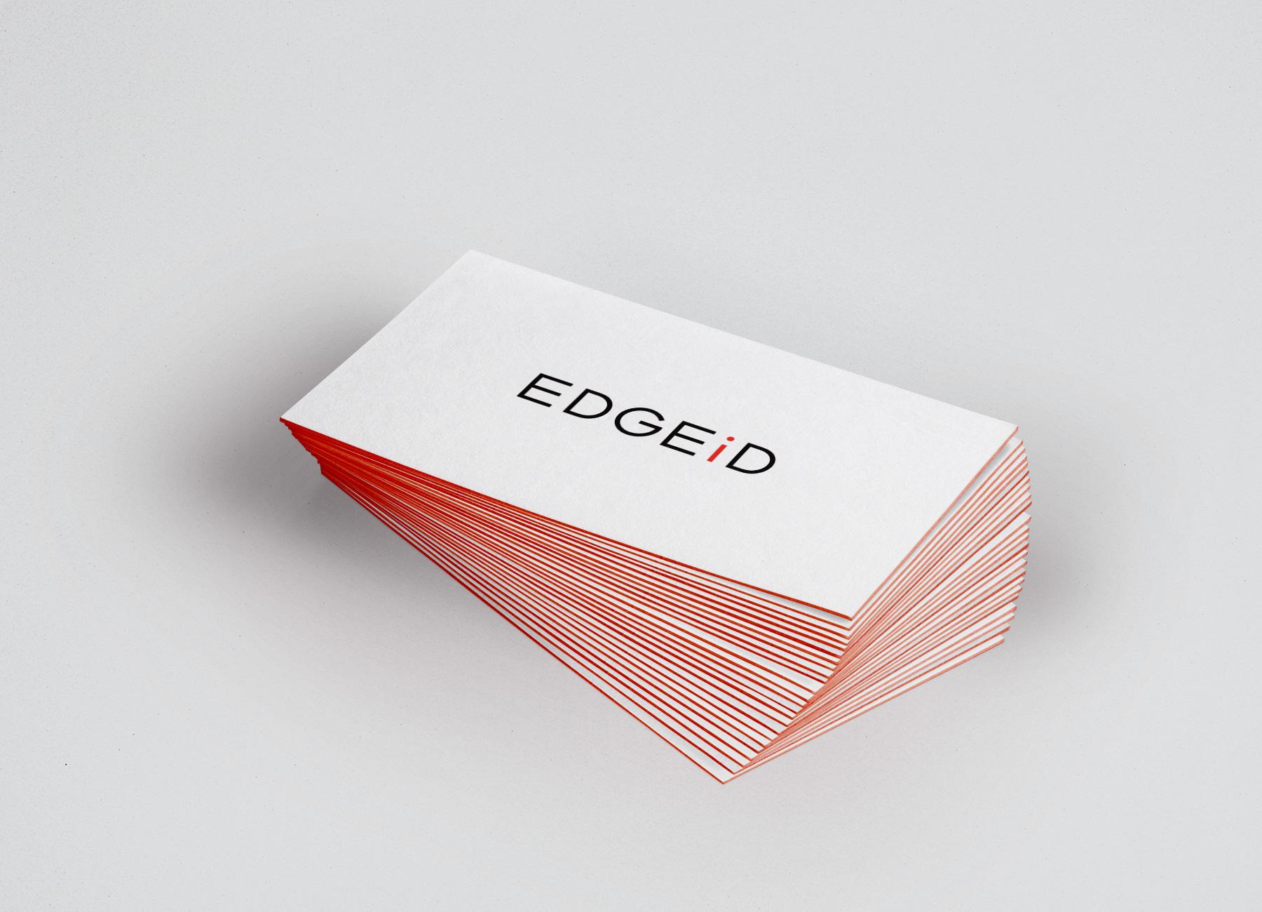 WE_ARE_BRANCH_EDGE_INTERIOR_DESIGN_BRAND_WEBSITE_6