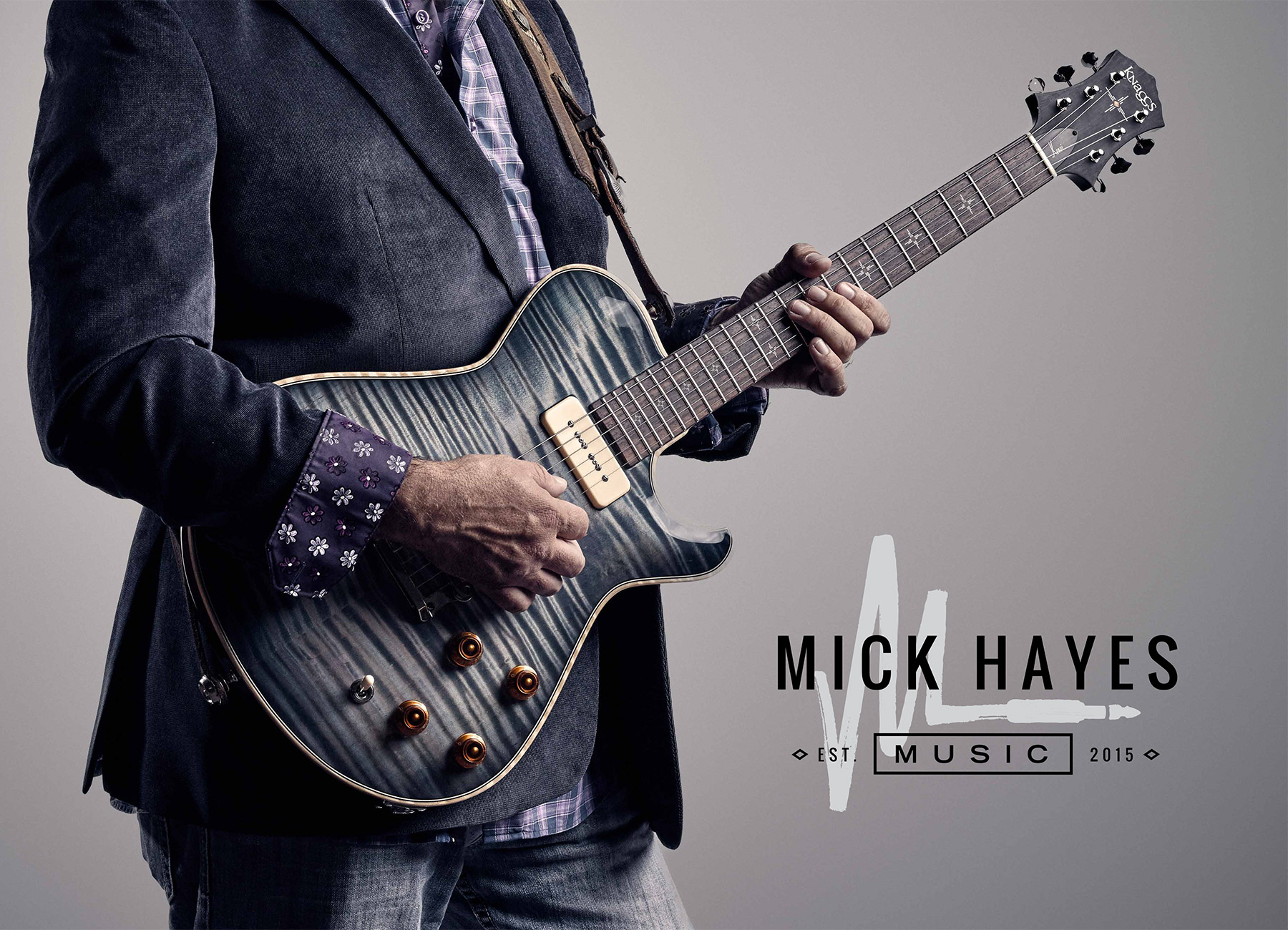 WE_ARE_BRANCH_MICK_HAYES_BRAND_DESIGN_0