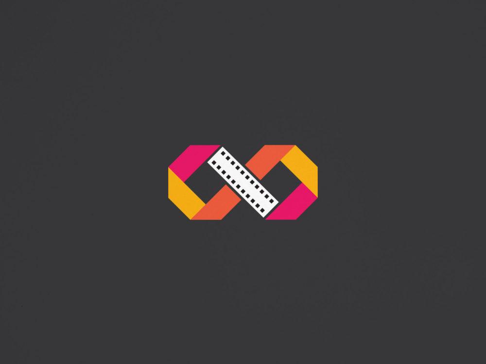 WE-ARE_BRANCH_CHUTZPAH_CREATIVE_BRANDING_WEBSITE_1