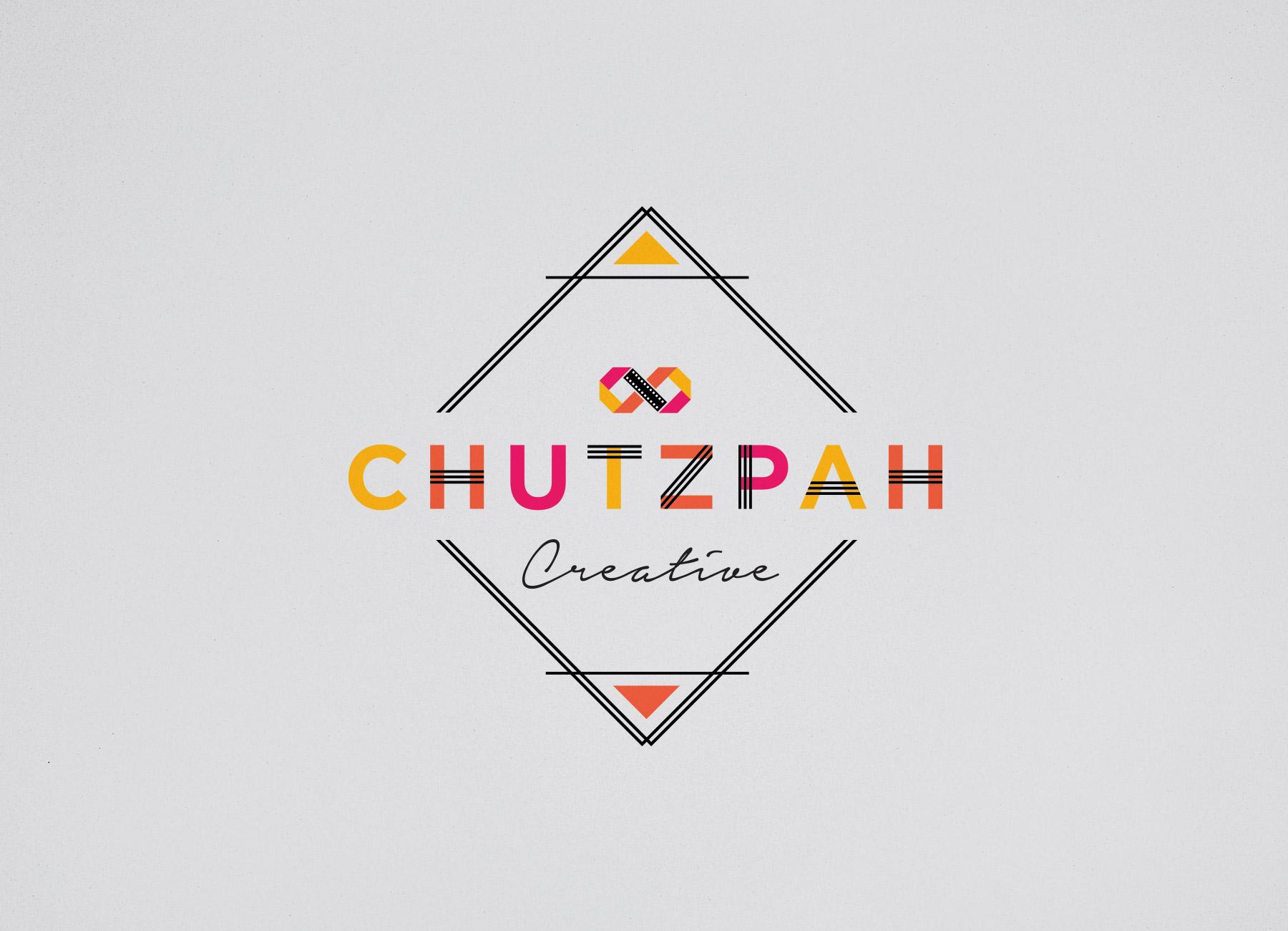 Branch | Chutzpah Creative