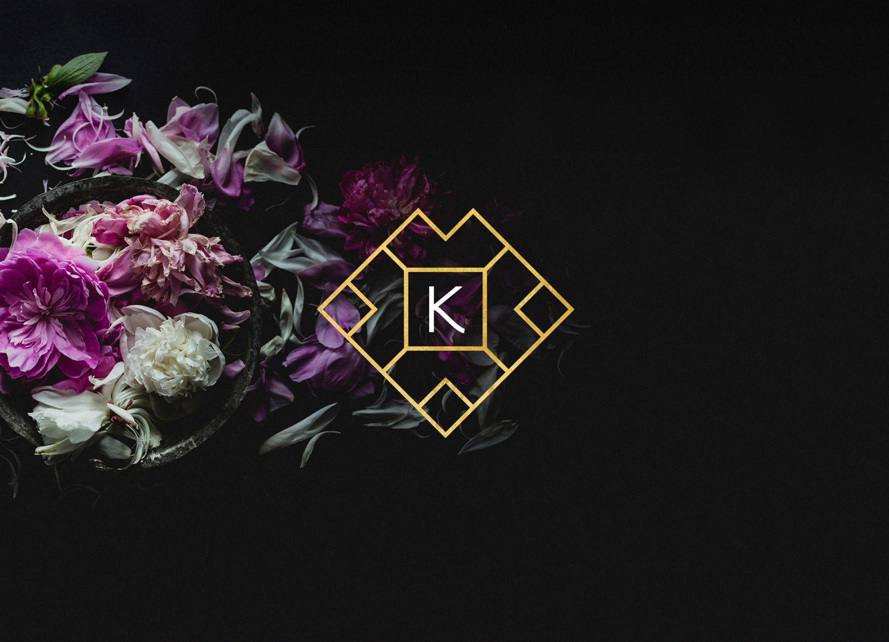 WE_ARE_BRANCH_KATE_ECKMAN_BRAND_WEB_DESIGN_0