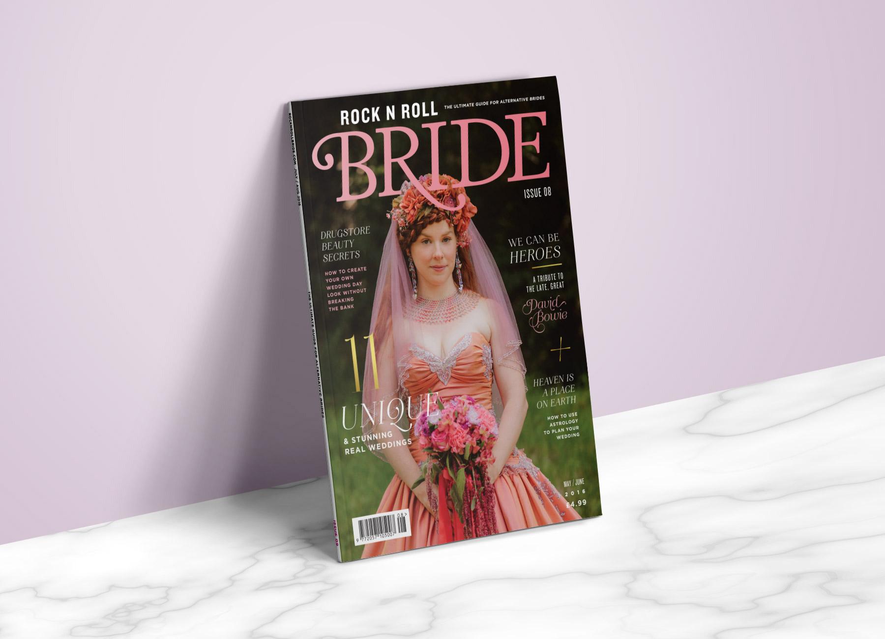 WE_ARE_BRANCH_ROCKNROLLBRIDE_ALT_WEDDING_MAGAZINE_ISSUE_9_MAGAZINE_5