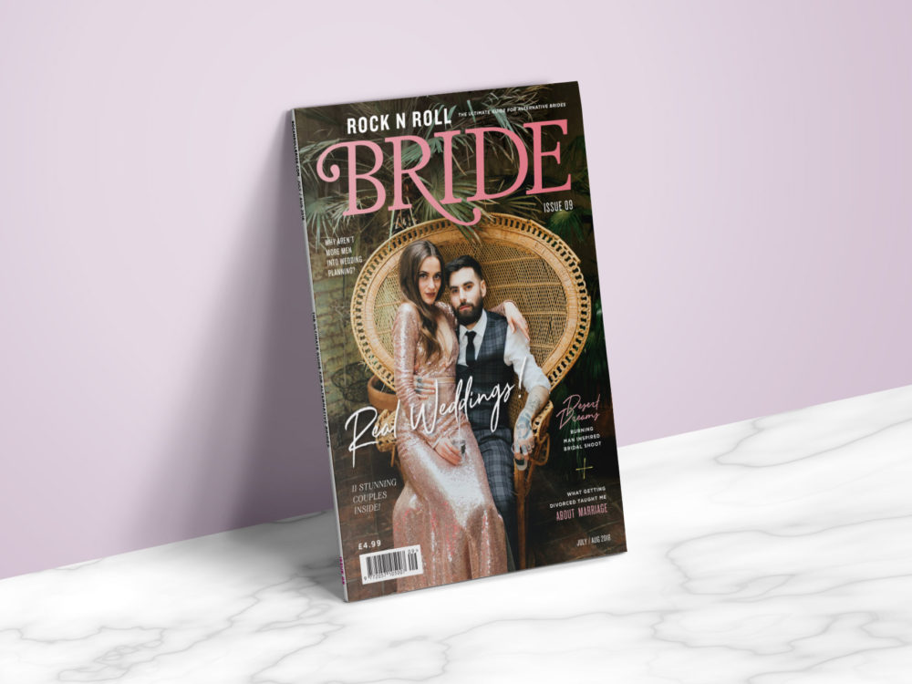 WE_ARE_BRANCH_ROCKNROLLBRIDE_MAG_ISSUE_10_3 2
