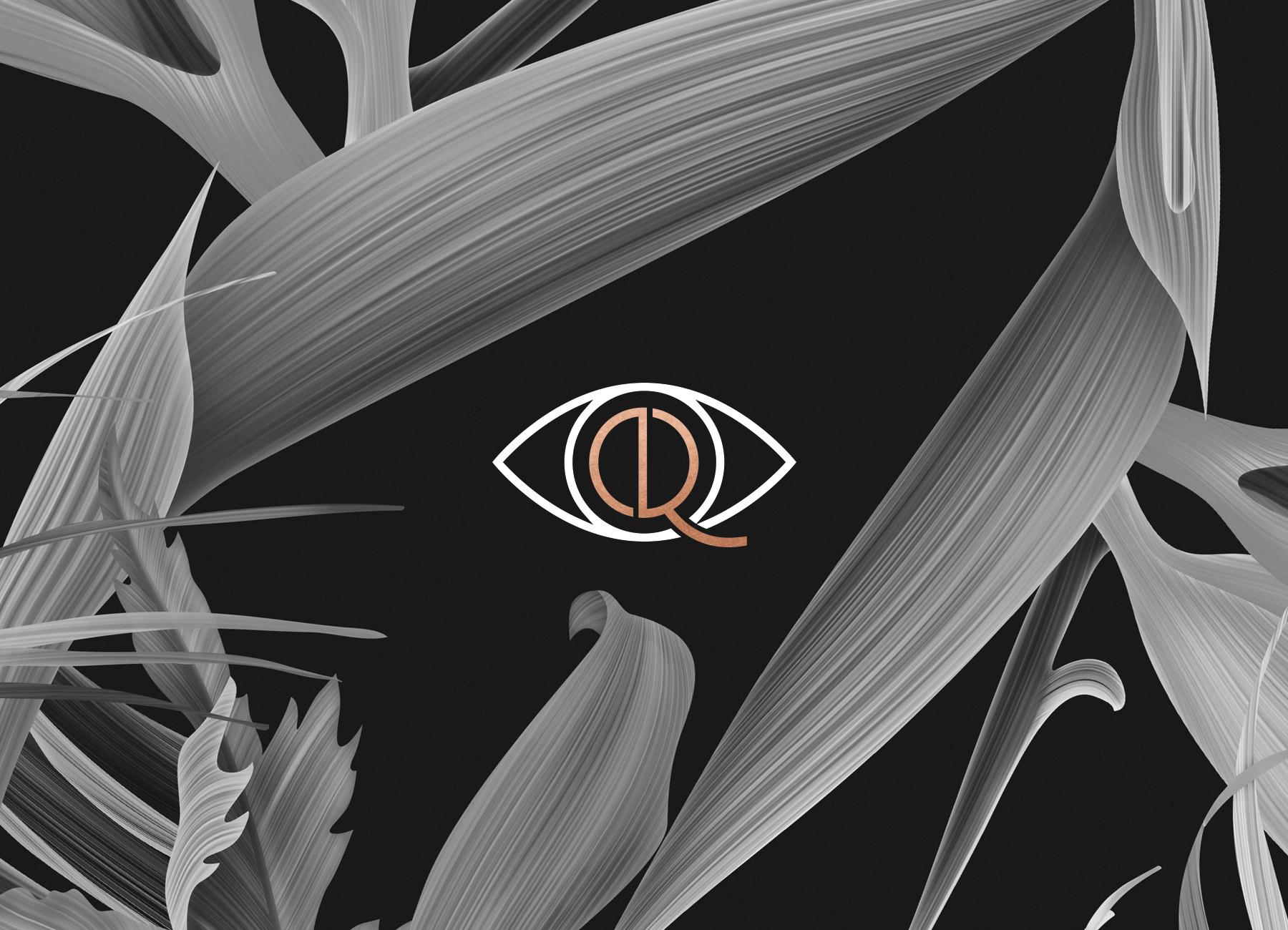 WE ARE BRANCH | DESIGN QUIXOTIC