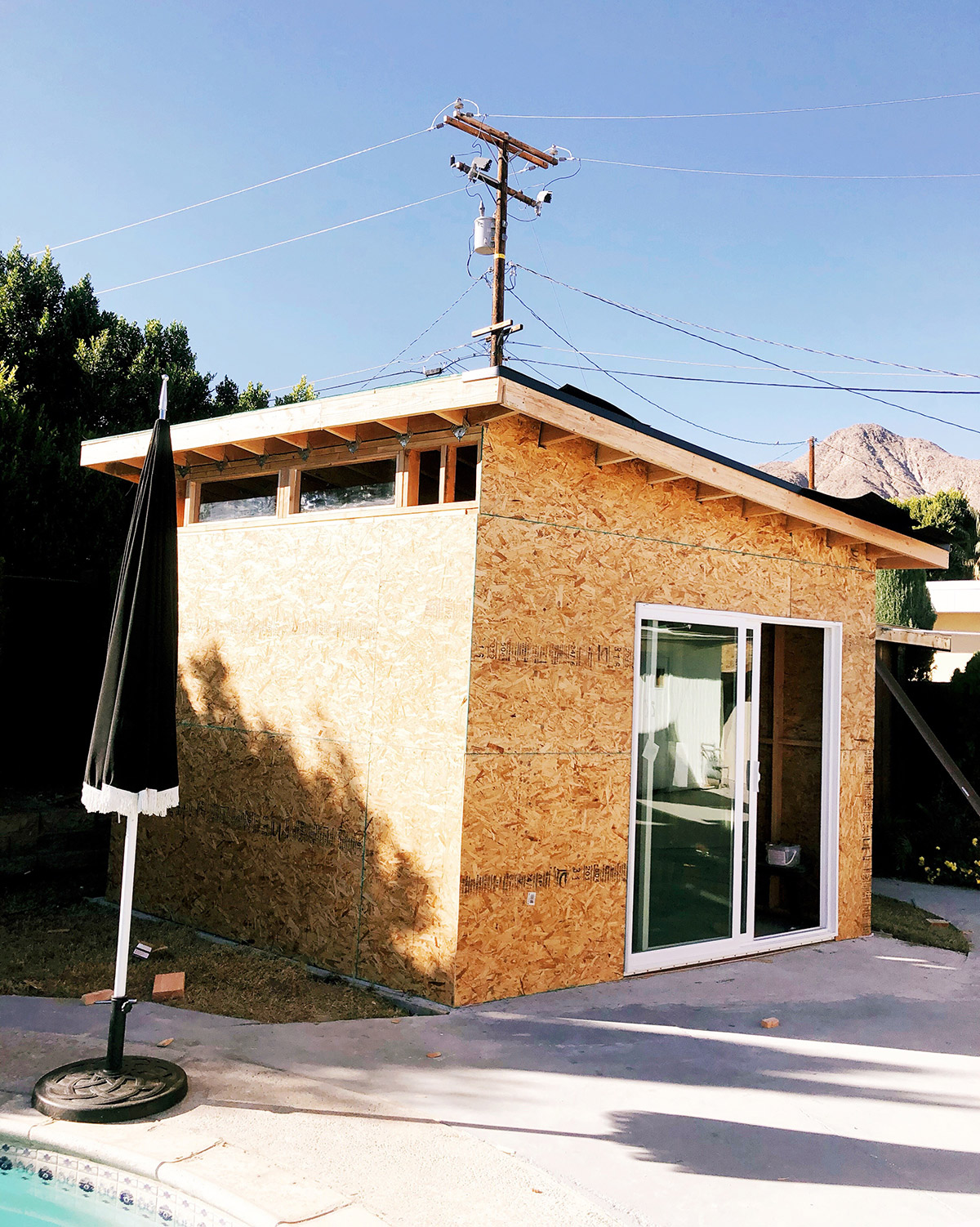 WE_ARE_BRANCH_PALM_SPRINGS_STUDIO_2020_1